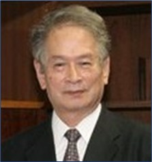 http://asiancns.org/images/members/kanno_photo.jpg